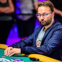 Poker Is Fun Sejarah Berita Dan Tips Para Pemain Poker