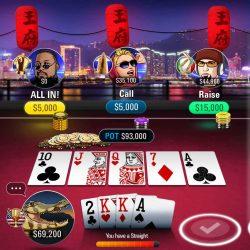 Kesalahan Umum dalam Poker Online